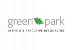 Green Park Recruitment